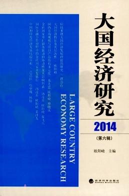 大国经济研究